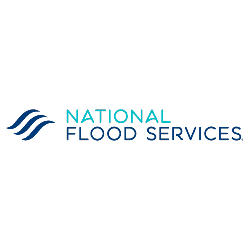National Flood Services