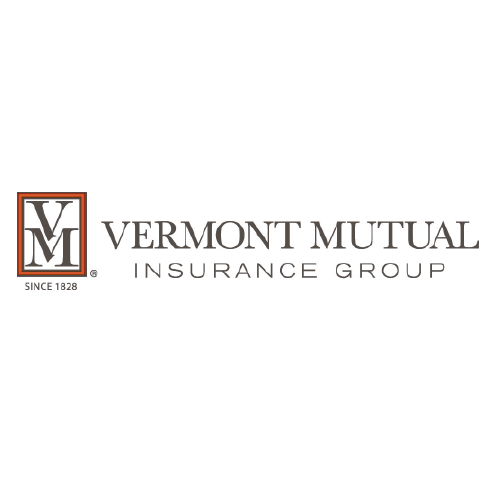 Vermont Mutual