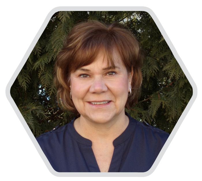 Lynne Colesano