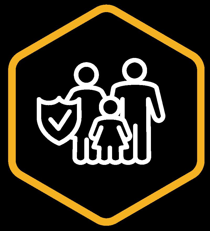 Icon - Family
