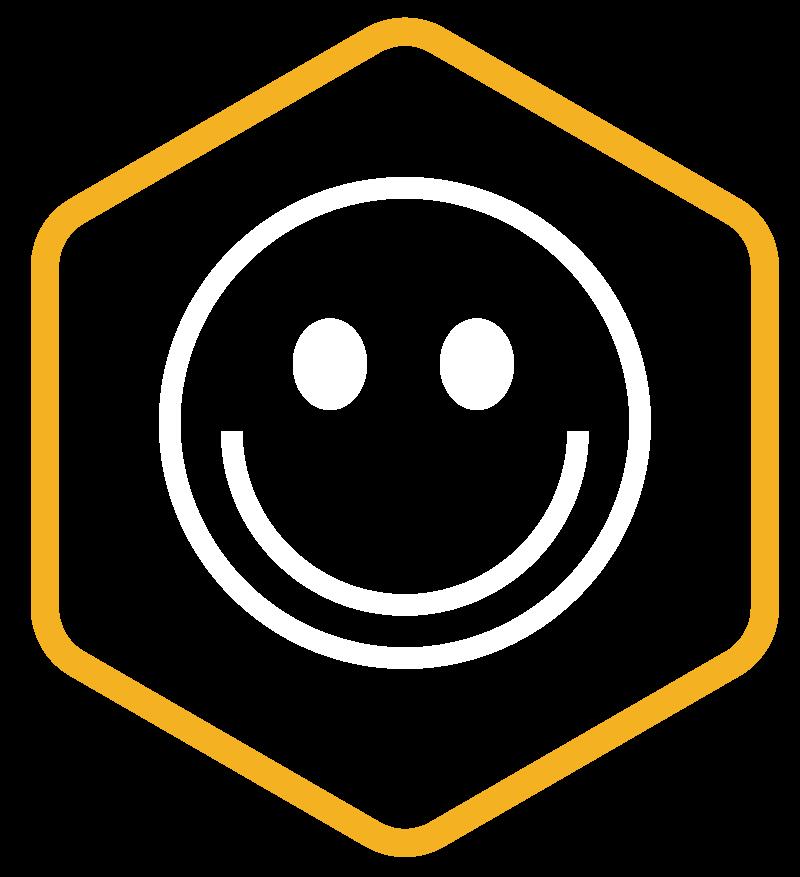 Icon - Smile